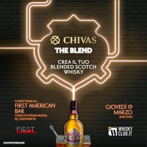 First_Chivas_The-Blend